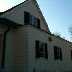 Woodbury - The Pool House - Oakhill