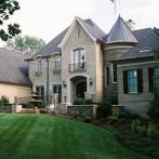 La Marsille Villa – Woodmont