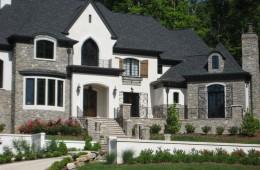 La Villa Louvain – Laurelbrooke