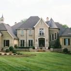 La Marsille Villa-Woodmont